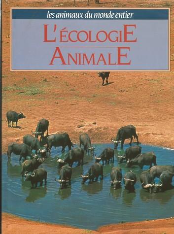 L'écologie animale