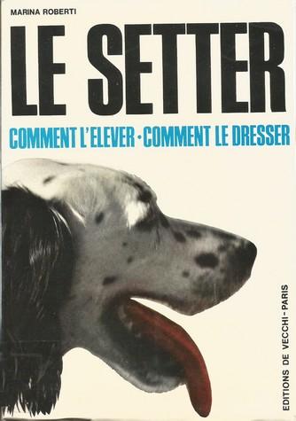 Le Setter