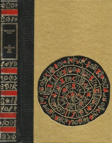 la civilisation des Incas