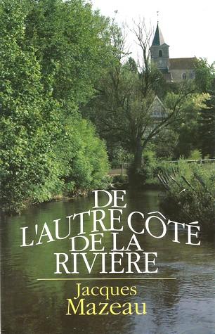 De l'autre côté de la rivière