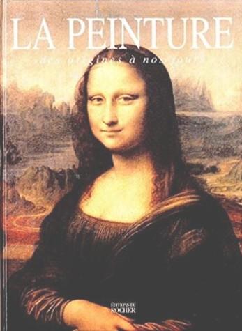Encyclopédie peinture