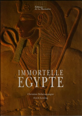 Immortelle Egypte