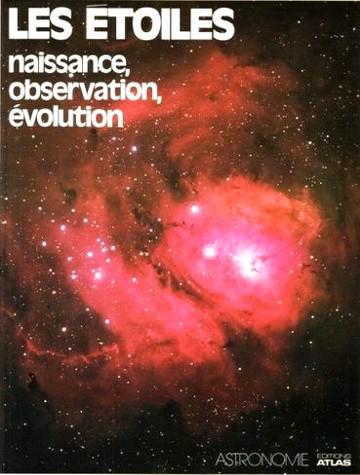 Les-Etoiles-Naissance-Observation-Evolution