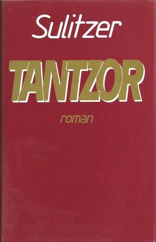 Tantzor