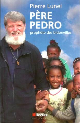 Père Pedro